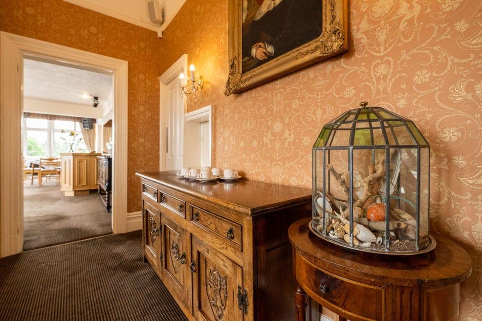 Torquay Hotel Photography